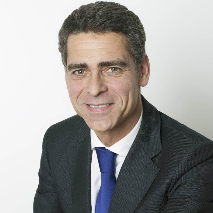 David Capdevila, Atradius