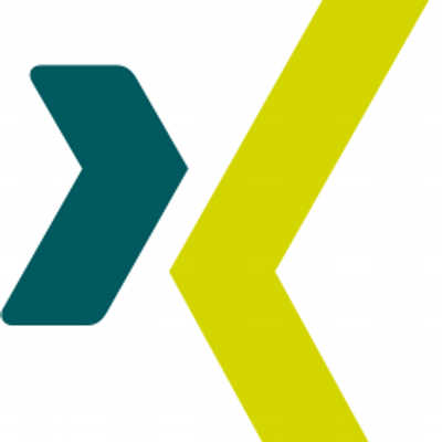 Xing Atradius Deutschland